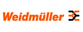 魏德米勒电联接国际贸易(上海)有限公司